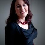 Sarah - Insurance Broker