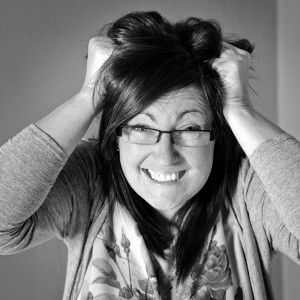 Tearing your hair out with Auto Enrolment