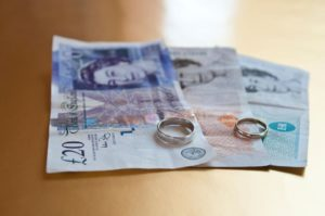 Marriage Allowance could save you money