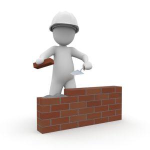 extending property