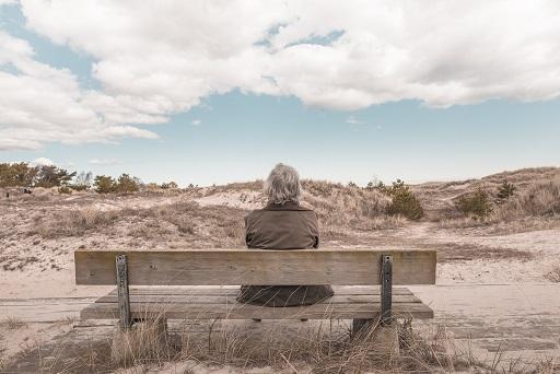 pension provider quandary