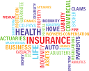 office insurance made simple