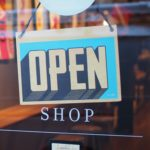 shop-insurance-provision