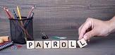 digital payslips