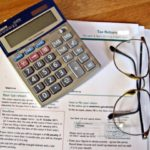claim tax relief on employment expenses