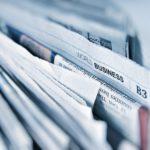 VAT on Electronic Publications